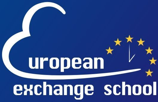 Logo EUROPEAN EXCHANGE SCHOOL